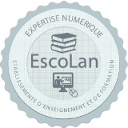 https://www.escolan.recia.fr/