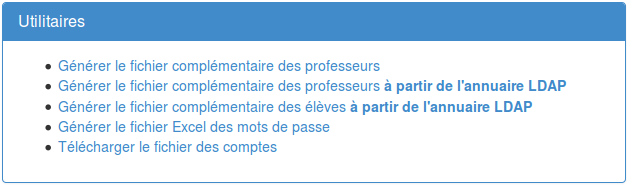 omico-utilitaires.png